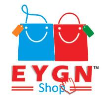 EYGN Shop