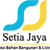Setia Jaya15