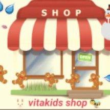 vitakids shop