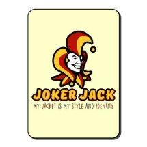 jocker jackk