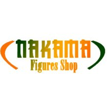 Nakama Figures Shop