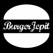 Burger Unik