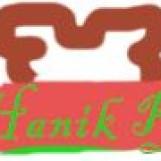 Hanik Bunny Shop