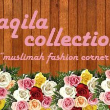 Aqila-Collection