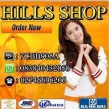 hills-shop
