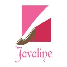 Javaline