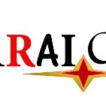Abarai Corp
