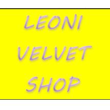 Leoni Velvet Shop