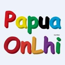 Papua OnLhi