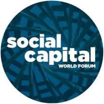 capital world