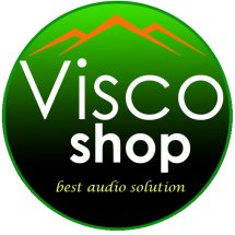 viscoshop