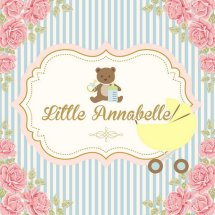 Little Anabelle
