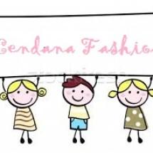 Cendana_Fashion