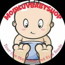 Mom Luv Baby Shop