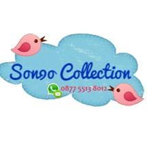 Son9o Collection