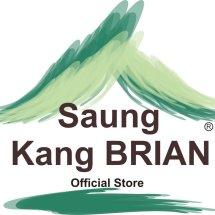 Saung Kang Brian