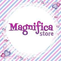 Magnifica Store