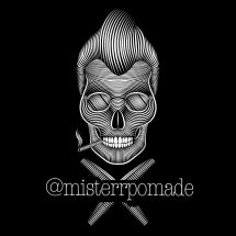 @misterrpomade