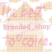 Branded_shop