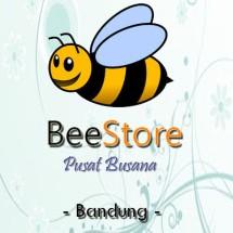 Bee Store Bandung