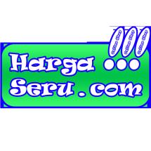 Harga Seru