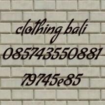 clothingbali
