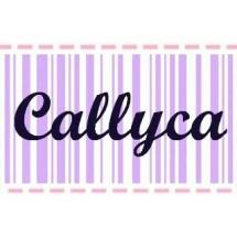 Callyca