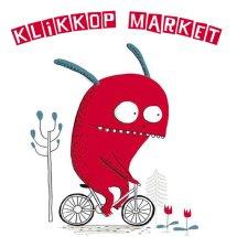 Klikkop Market