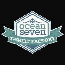 Ocean Seven Store