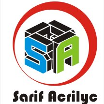 SARIF ACRILYC