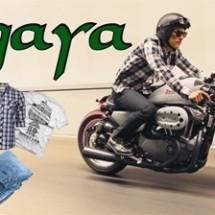 MIGAYA store