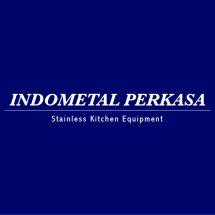 Indometal_Perkasa