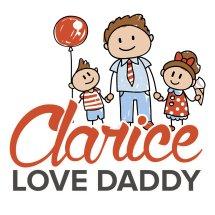 clarice babyshop