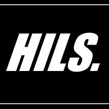 HILS Bali
