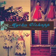Minyun Shop