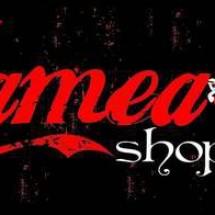 shop kamea