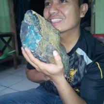 Arul Gemstone Jakarta
