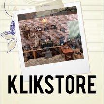 KLIK Store