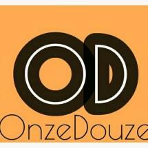 OnzeDouze Shoes