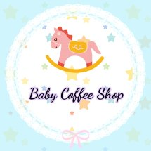 Baby Coffee Shop