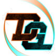 DG|Store