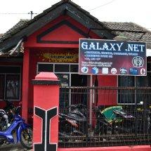 Galaxy.Shop
