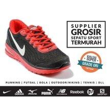 Shoesmart
