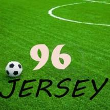 96 JERSEY