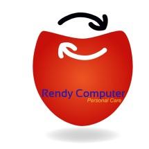 Rendy Computer