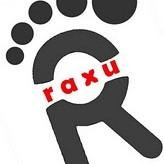 raxushoes