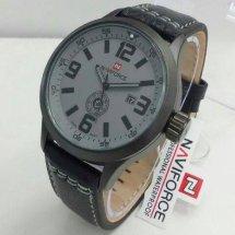 "Ardil ""03"" Watches"