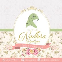 Nadhira Boutique