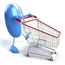 cilacap online shop
