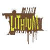 Lithium Store